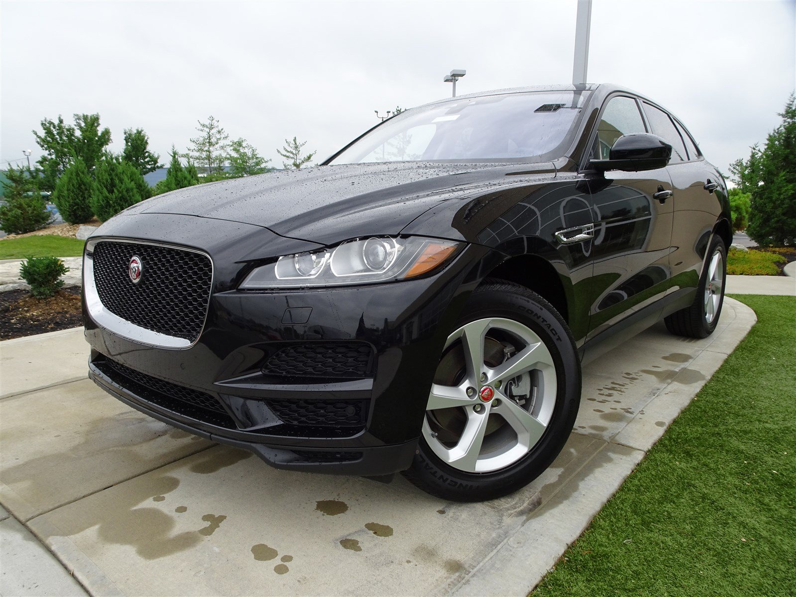 pre in awd portfolio car inventory used xj jaguar cincinnati xjl owned