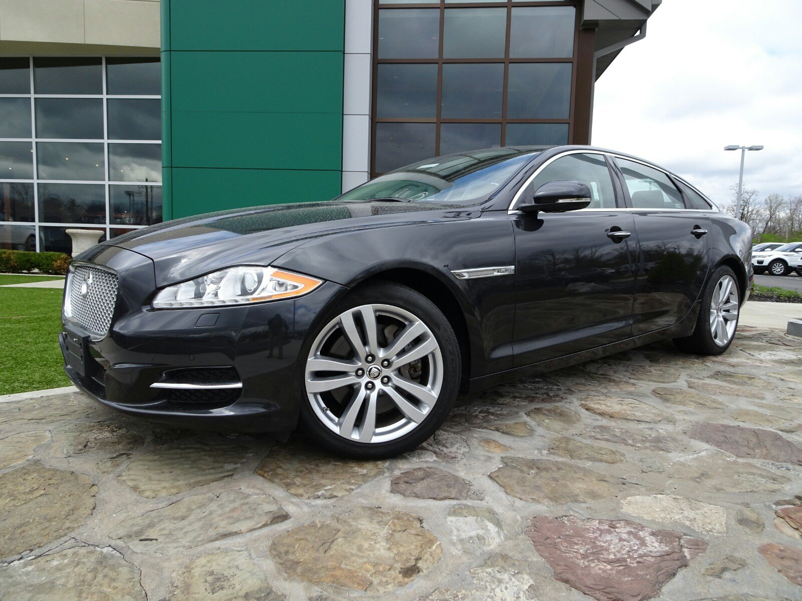 sale fs jaguar buy img forum s certified owned southwest private for xkr classifieds pre trade