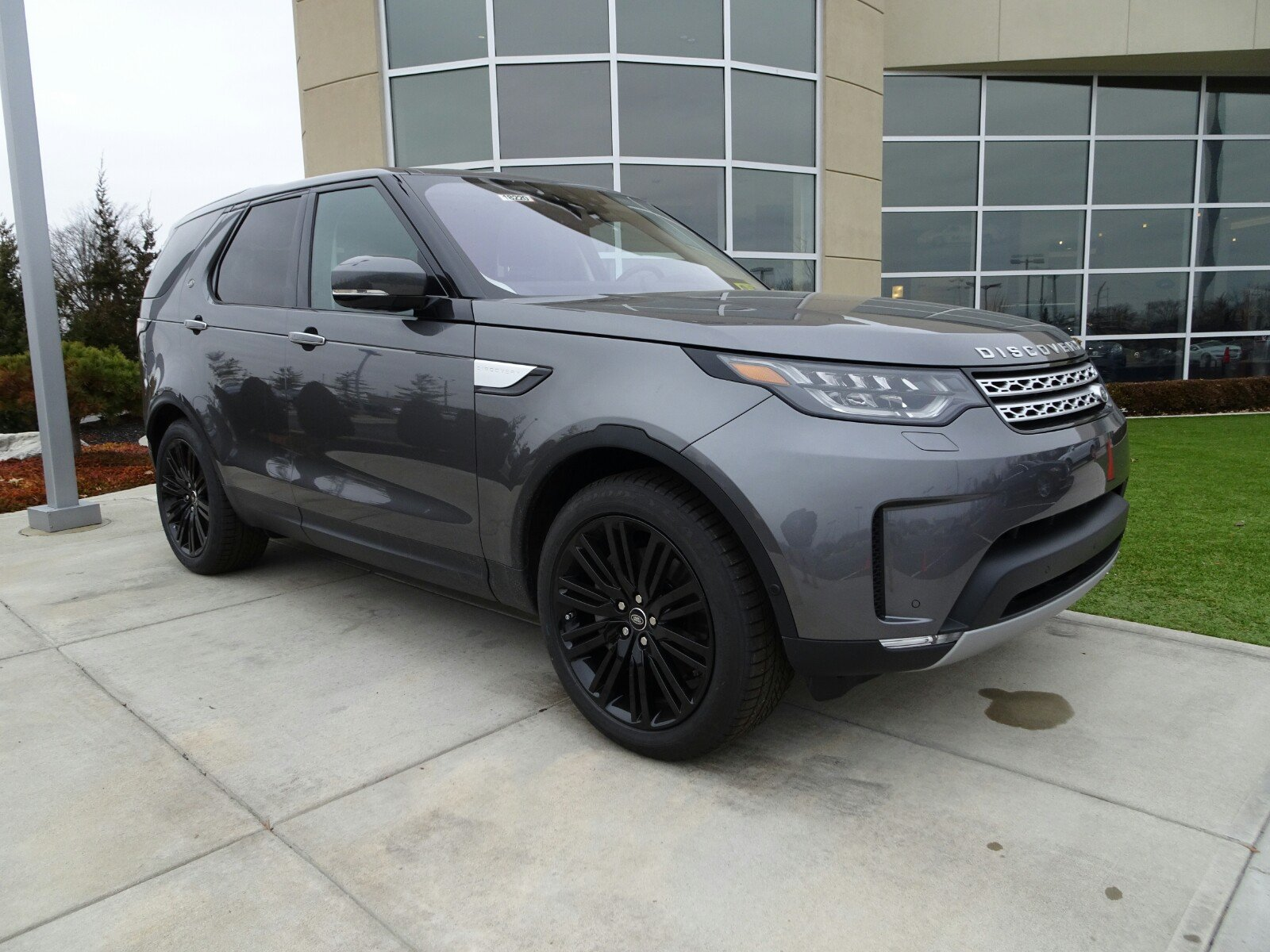 land features base landrover suv price rover photos photo reviews lease